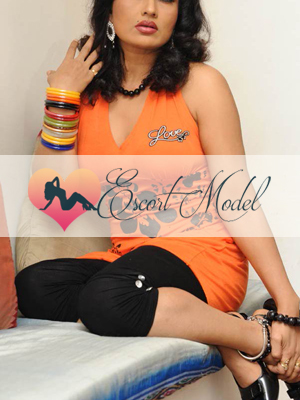 Delhi Air Hostess Escorts